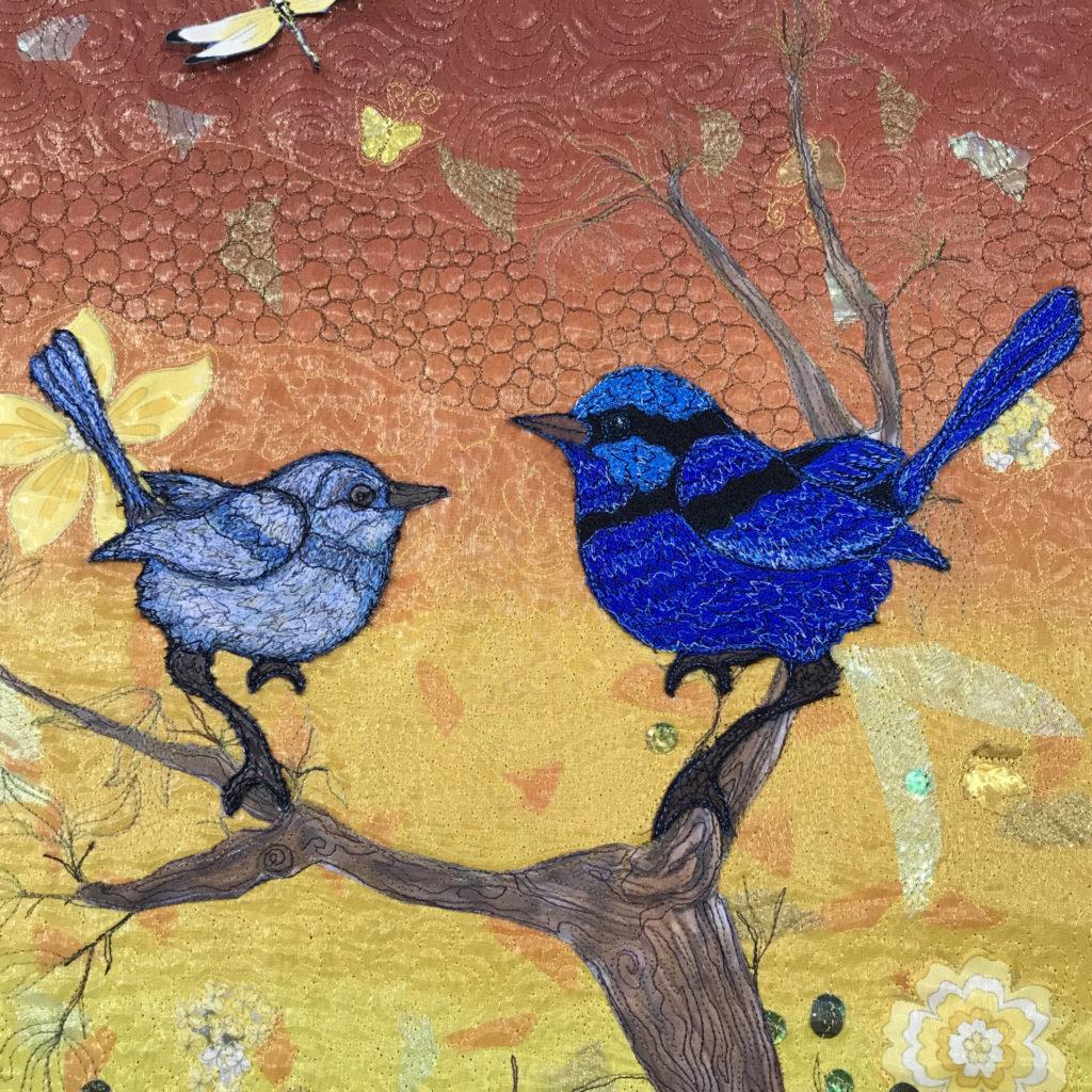 workshop_bluebirds2 copy